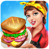 Food Truck Chef™: Cooking Game - Jeu de Cuisine