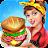 yehBB9qM0UejoPKvQrIA6HuSVfiKFfVjNH2nTxdI3sQvdrJmljXtzLkw-GIPiLNQgw4=w48 Food Truck Chef™: Cooking Game 1.1.5 Apk