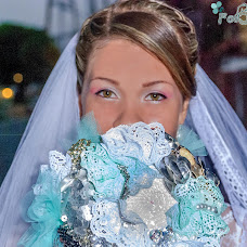 Wedding photographer Jader Pacheco alvarez (pachecoalvarez). Photo of 17.12.2015
