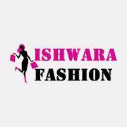 Ishwara Fashion
