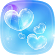 Bubble Live.. file APK for Gaming PC/PS3/PS4 Smart TV