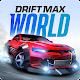 Drift Max World - Drift Racing Game Download on Windows