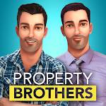 Property Brothers Home Design 1.3.0g (Mod Money)