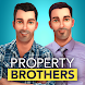 Property Brothers Home Design image