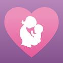 Дневник малыша - грудное вскармливание и уход icon