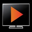 Janam TV Live apk