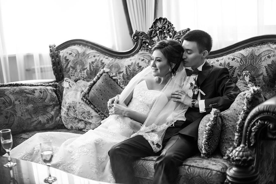 Свадебный фотограф Яна Федорцива (YanaFedortsiva). Фотография от 26.08.2015