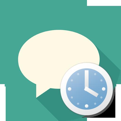 SMS Scheduler Lite