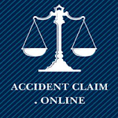 Accident Claim Online