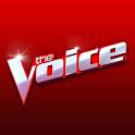 The Voice Australia icon