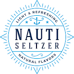 Logo of Nauti Seltzer All Flavors