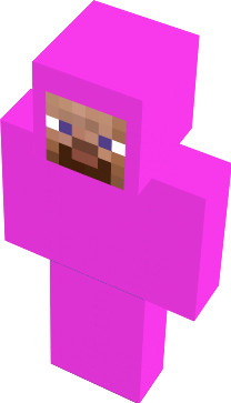 Filthy frank pink guy nova skin publicscrutiny Gallery