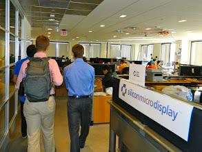 Photo: TechStars Boston - job creators