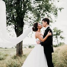 Wedding photographer Ilya Volokhov (IlyaVolokhov). Photo of 14.08.2018