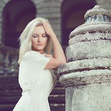 Wedding photographer Galina Skorik (Grizzli). Photo of 12.05.2013