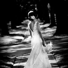 Wedding photographer Petr Poliak (poliak). Photo of 16.02.2014