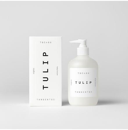 Tulip Bodylotion, 350 ml