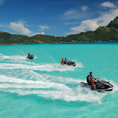 WhitSki Watercraft Rentals