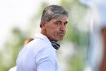 """""""Ik geef Charleroi 80 procent kans als titelkandidaat"""""""