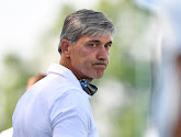 Felice Mazzu loodst Union naar de leidersplaats in 1B