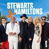 Stewarts & Hamiltons