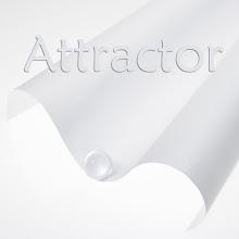 Photo: Attractor