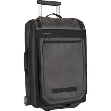 "Timbuk2 CoPilot Rolling Suitcase - 20"" Black"