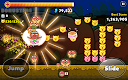 screenshot of Cookie Run: OvenBreak