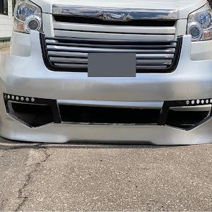 ノア ZRR75W Si 4WDのカスタム事例画像 スガ@T.V.N.E15さんの2020年08月15日14:28の投稿