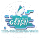 Download Jaru Gospel For PC Windows and Mac