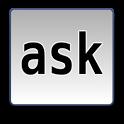 Portuguese Language Pack icon