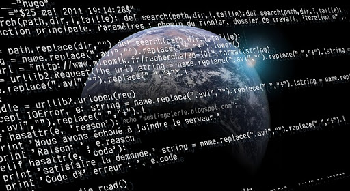 SQLAlchemyでANDやOR条件を指定する方法