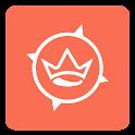 King of Kings Church App
