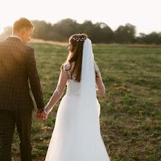 Wedding photographer Mariya Radchenko (mariradchenko). Photo of 24.04.2018