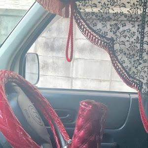 アクティトラック  HA7 17年式のカスタム事例画像 @K.Tさんの2021年09月15日17:53の投稿