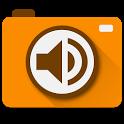 Back Camera Selfie Pro icon