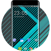 Theme for Moto G (Gen 3) by Everything Amazing Store icon