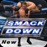 Tip for Smackdown Pain