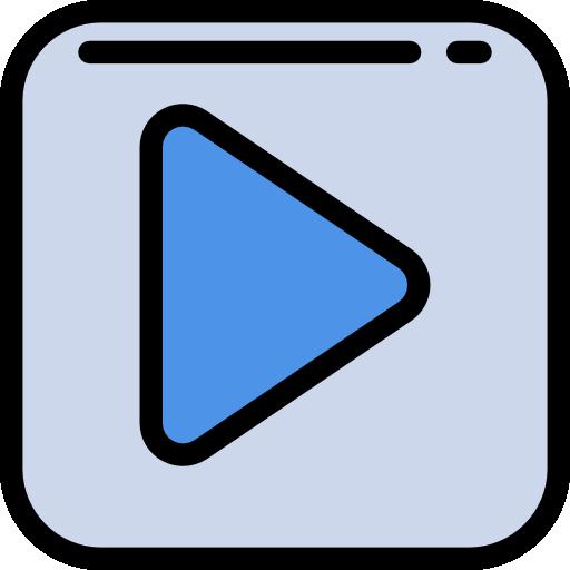 Baixar Eseries - Assistir Filmes e Séries Online para Android