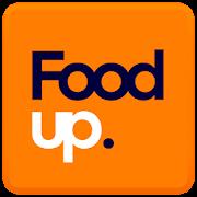 FoodUP - доставка еды