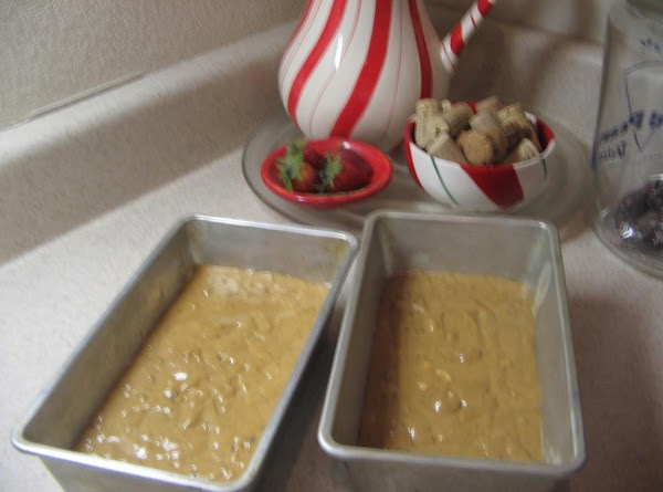 Combine almond milk and  lemon juice. Let thicken, set aside. Combine flour, baking soda,salt...