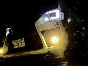 ハイエース  のカスタム事例画像 🐟トオル🐟さんの2020年09月14日03:23の投稿