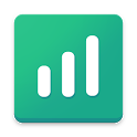 Brand24 - Internet Monitoring icon