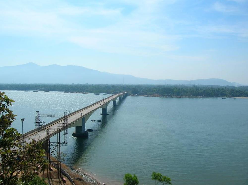 karwar-places-to-visit-nearby-goa_image
