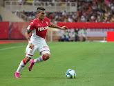 Officiel : Rony Lopes (FC Séville) est prêté à l'OGC Nice avec option d'achat