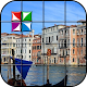 Tile Puzzle Venice for PC-Windows 7,8,10 and Mac