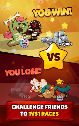 玩免費街機APP|下載Cookie Run: OvenBreak app不用錢|硬是要APP