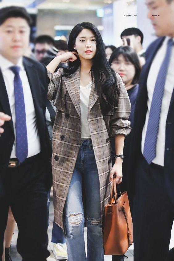 seolhyun jeans 10