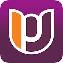 Post University icon