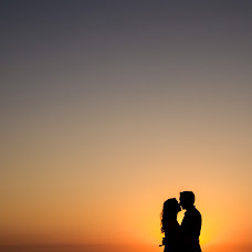 Wedding photographer Pf Photography (pfphotography09). Photo of 15.02.2017